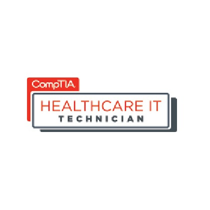Healthcare IT Certification
