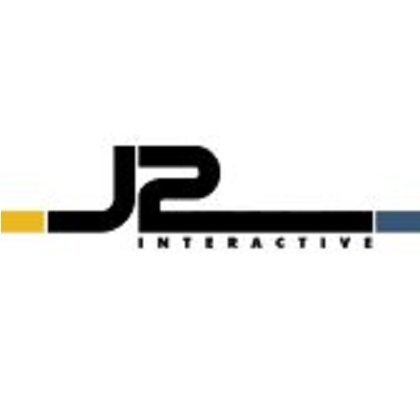 Healthcare IT Consulting J2 Interactive