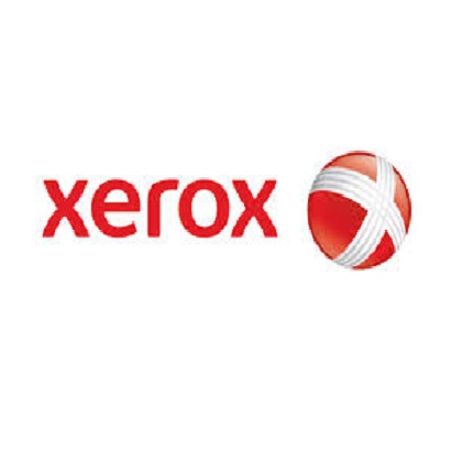 Xerxox Healthcare IT Solutions