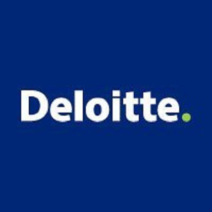 Deloitte Implementation Consulting