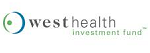 West Health Investment Fund