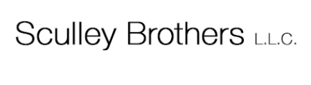 Scully Brothers LLC