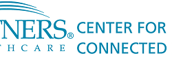 Press Release-Center for Connected Health Launches cHealth Compass