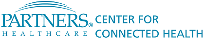 Partners-center-for-connected-health