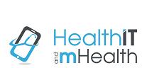 HealthIT & mHealth