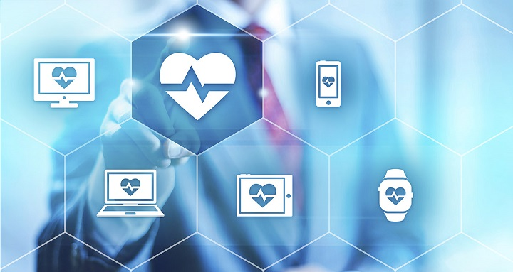 Millennials: What can the Healthcare system learn from Millennials? - HealthIT & mHealth