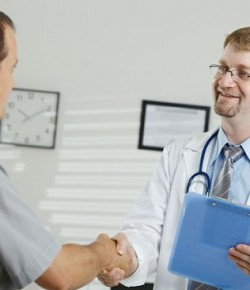 Top Ways to Improve Quality and Patient Safety