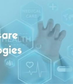 Top Ten Healthcare Technologies that you Might not have Heard about