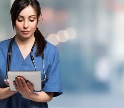 Six Things to Know About Community Health Systems EHR