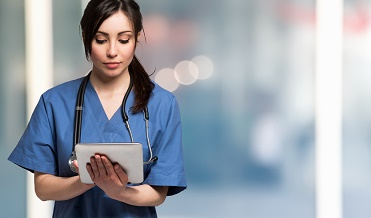 6 Things to Know About Community Health Systems EHR
